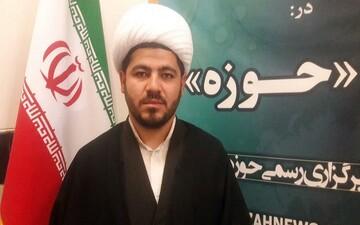 خون شهید سلیمانی به یوم الله ۲۲ بهمن جان تازه ای بخشید
