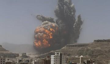 العدوان على اليمن يدخل عامه السادس بخسائر فادحة