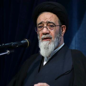 علاقهمندی مردم به انقلاب در راهپیمایی ۲۲ بهمن ثابت شد
