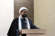روحانیت در انتخابات، پدرانه عمل کند