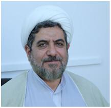 اندیشه مهدویت به منزله روح حاکم در مشروعیت و مقبولیت انقلاب اسلامی نقش دارد