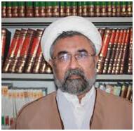 عدم وابستگی به بیگانگان از دستاوردهای مهم انقاب اسلامی است