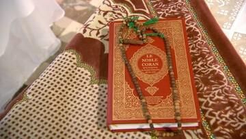 شورای شهر سنت کلاود آمریکا طرح ساخت مسجد جدید را تایید کرد