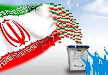 حوزه علمیه همدان در انتخابات از هیچ نامزدی حمایت نمی کند