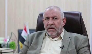 مجلس مذاکره ای را که به خروج آمریکا از عراق منجر نشود، نخواهد پذیرفت