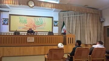 نشست علمی «فرقهگرایی در تاریخ اسلام» برگزار شد