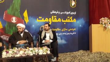 انقلاب اسلامی ایران خروجی سیاسی یک تحول درونی است