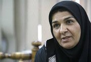 گوش شنوایی برای دغدغههای ما نیست/ باید یک اراده جهادی بر سینمای ایران حاکم شود
