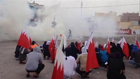 بحرین3