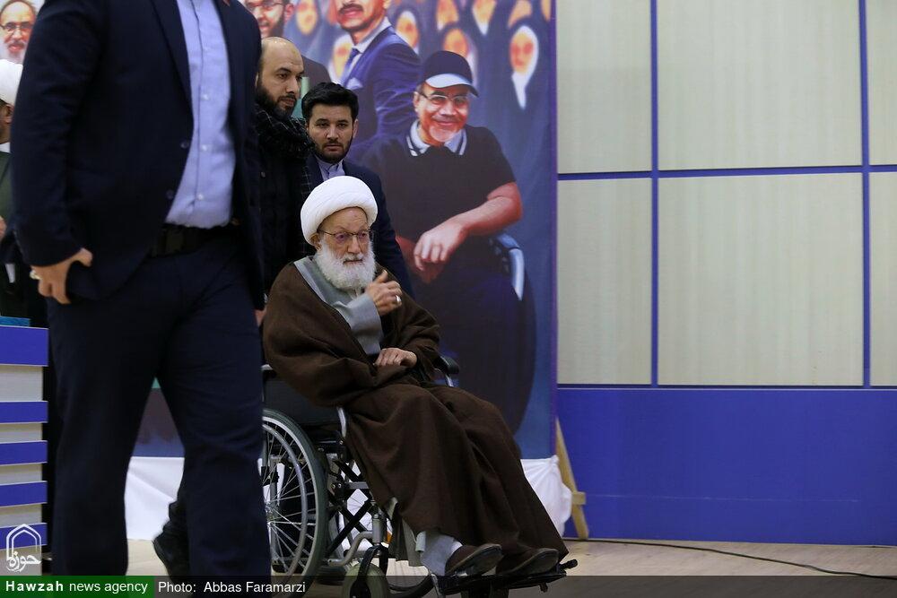 تصاویر/نهمین سالگرد آغاز انقلاب بحرین