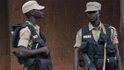 ترور یک روحانی مسلمان در کشور آفریقایی اوگاندا