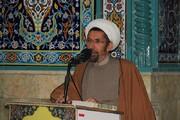 دنیا دوم اسفند غیرت انقلابی ملت ایران را نظاره خواهد کرد