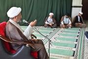 امام سجاد(ع) نهضت حسینی را به جهان شناساند