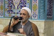 مجلس شورای اسلامی مغز متفکر حکومت است