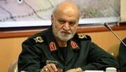 انتخابات مجلس شورای اسلامی از مسائل اساسی کشور است
