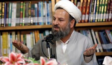 اسلامی سازی علوم انسانی، پیش نیاز شکل گیری تمدن نوین اسلامی است