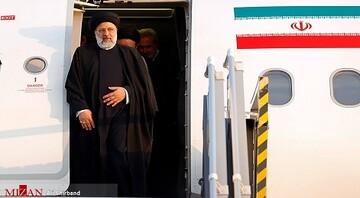 پرونده قضایی شهادت حاج قاسم در دادسرای تهران تشکیل شد
