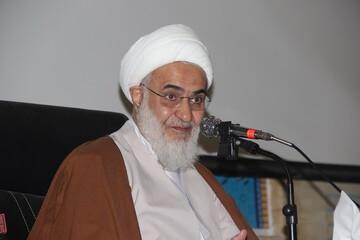 ارتشهای جهان مکتب اثرگذار سردار سلیمانی را مورد مطالعه قرار خواهند داد