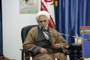 مرکز رسیدگی به امور مساجد خراسان شمالی مستقل می شود