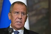 US' assassination of Gen. Soleimani 'brazen violation of intl. law': Russian Foreign Minister