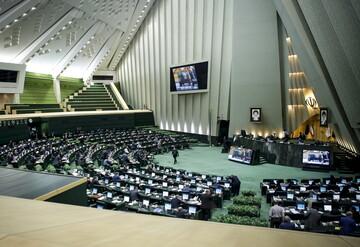 تحریم انتخابات باعث تشکیل مجلس منفعل و ناکارآمد می شود
