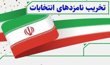 احکام شرعی | حکم تخریب نامزدهای انتخابات