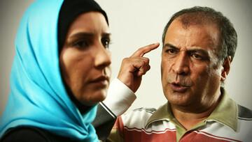 «دلنوازان» یک سریال تمام عیار ایرانی است