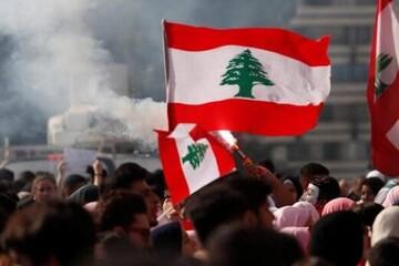 بررسی بحران های لبنان و یمن و نقش سازمان های غیردولتی