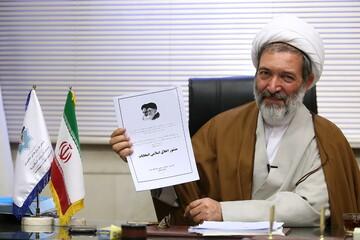 فیلم| منشور انتخاباتی حوزه منتشر شد