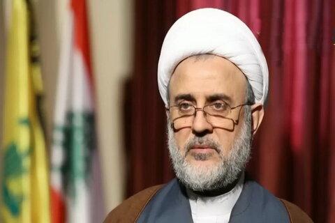 شیخ قاووق