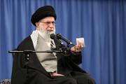 دشمن می خواهد مردم را از نظام جدا کند؛ اما انتخابات پیش رو دشمن را ناامید خواهد کرد/ مردم با حضور پر شور و انتخاب خوب، مجلس قوی برای ایران قوی بسازند