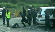 علماء البحرين يجددون استنكارهم لانتهاكات النظام الخليفي بحق الشعب البحرين