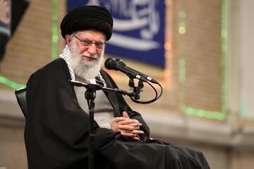 الیکشن میں حصہ لینا شرعی ، قومی اور انقلابی فریضہ ہے: رہبر انقلاب اسلامی