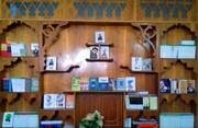 گزارشی از اقدامات دفتر مطالعات جبهه فرهنگی انقلاب اسلامی در حوزه نشر و کتاب