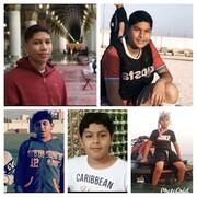 در نهمین سالگرد انقلاب بحرین ۵ کودک ۱۰ تا ۱۵ ساله بازداشت شده اند