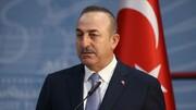 Greece cannot deny Muslim Turkish minority: Turkey
