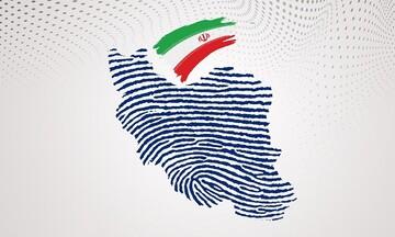 رأی سفید، بدترین نوع موضعگیری در انتخابات است/وظیفه مجلس یازدهم در مجلس شورای اسلامی چیست؟