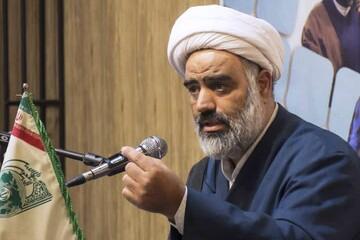 مرکز ملی نوآوری و خلاقیت اشراق دفتر تبلیغات اسلامی معرفی شد