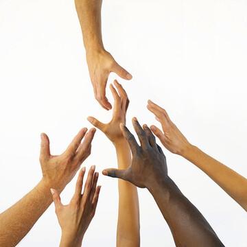 نشست علمی «هنجارشناسی اخلاقی کرامت در مددکاری اجتماعی» برگزار شد