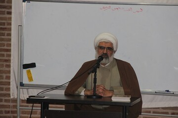 پیام شرکت ملت ایران در انتخابات، پیام پایداری است