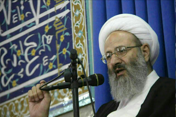 مشروعیت و مقبولیت در نظام اسلامی اهمیت دارد