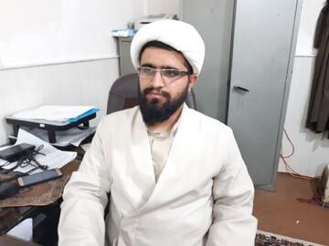 دوره غیر حضوری سطح عالی حوزه در کاشان برگزار می شود