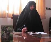 """با حضور حداکثری در انتخابات، نماد """"آزادی"""" در ایران را به نمایش بگذارید"""