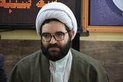 دنیا به مشارکت مردم ایران در انتخابات چشم دوخته است