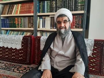 مردم با حضور پرشور در انتخابات راه سردار سلیمانی را ادامه دهند