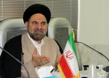 حضور پرشور در انتخابات لبیک به وصیت نامه سردار سلیمانی است