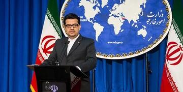 موسوی: انتخابات صدای مردم ایران است