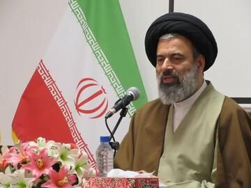 حوزه های علمیه خواهران نقش خود در تمدن سازی اسلامی را ایفا کنند