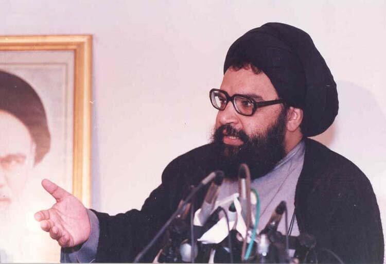 روایتی از زندگی اولین دبیرکل حزبالله به قلم خبرنگار لبنانی