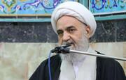 جنرل سلیمانی نے سب کو ولی فقیہ کی پیروی کرنے کی وصیت کی ہے،امام جمعہ آران و بیدگل